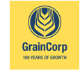 graincorp100years_115