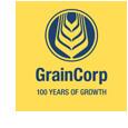 graincorp100years_115