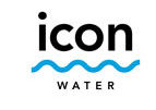 iconwater_143