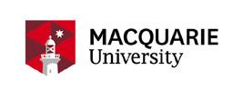 macquarie_university_logo_267