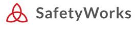 safetyworks_logocmyk01_268
